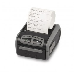 Kern YKC-01 Bluetooth-Thermodrucker