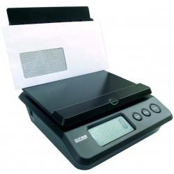 DIPSE Parcel Letter - Digitale Briefwaage