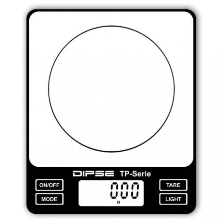 Betriebsanleitung DIPSE TP-Serie