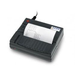 YKS-01   Statistik-Drucker für KERN-Waagen mit Datenschnittstelle RS-232  -  Kern Waage
