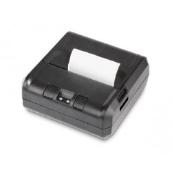 YKE-01 Universal-Etikettendrucker - Kern Waage