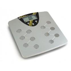 MFB 150K100   Körperfettwaage 100 g : 150 kg  -  Kern Waage