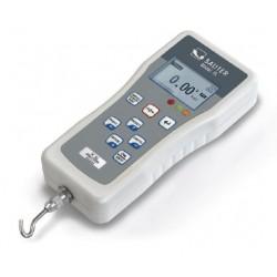FL 10 Digitales Kraftmessgerät, Premium 10 N - Kern Waage