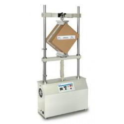 TVM 5000N230XL.   Prüfstand in extra breiter Ausführung, insb. für Verpackungsprüfungen  -  Kern Waage