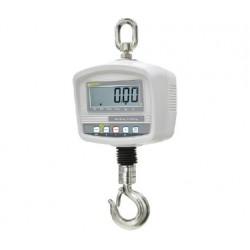 HFB 150K50   Kranwaage 0,05 kg : 150 kg  -  Kern Waage