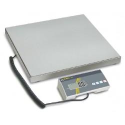 EOB 150K50XL Plattformwaage 50 g : 150 kg - Kern Waage