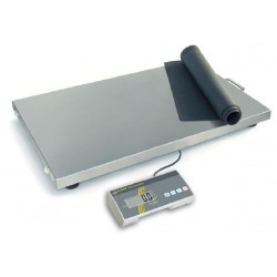 EOS 150K50XL Plattformwaage 50 g : 150 kg - Kern Waage