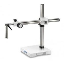OZB-A5201   Stereomikroskop-Ständer (Universal) Teleskoparm  -  Kern Waage
