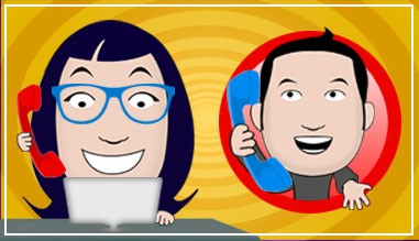 DIPSE Digitalwaagen Kundenservice